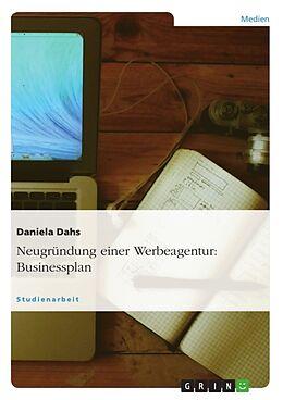 Cover: https://exlibris.azureedge.net/covers/9783/6405/5756/1/9783640557561xl.jpg