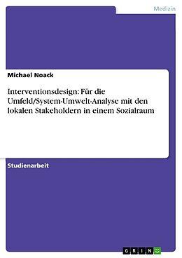 Cover: https://exlibris.azureedge.net/covers/9783/6405/5916/9/9783640559169xl.jpg