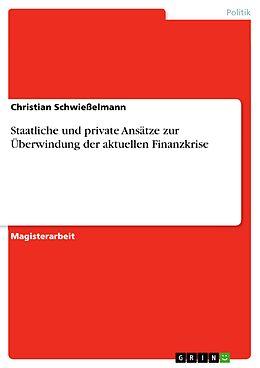 Cover: https://exlibris.azureedge.net/covers/9783/6405/5930/5/9783640559305xl.jpg