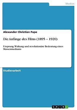 Cover: https://exlibris.azureedge.net/covers/9783/6405/6076/9/9783640560769xl.jpg