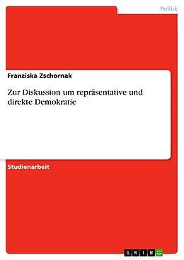 Cover: https://exlibris.azureedge.net/covers/9783/6405/6079/0/9783640560790xl.jpg