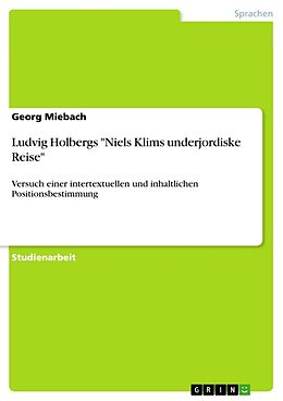 Cover: https://exlibris.azureedge.net/covers/9783/6405/6093/6/9783640560936xl.jpg