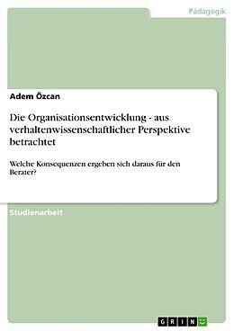 Cover: https://exlibris.azureedge.net/covers/9783/6405/6171/1/9783640561711xl.jpg