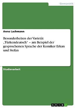 Cover: https://exlibris.azureedge.net/covers/9783/6405/6174/2/9783640561742xl.jpg