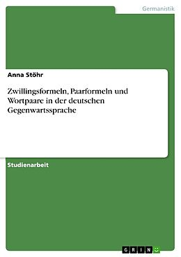 Cover: https://exlibris.azureedge.net/covers/9783/6405/6299/2/9783640562992xl.jpg
