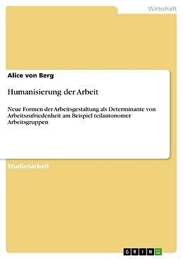 Cover: https://exlibris.azureedge.net/covers/9783/6405/6399/9/9783640563999xl.jpg
