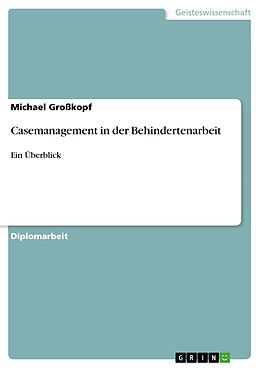 Cover: https://exlibris.azureedge.net/covers/9783/6405/6424/8/9783640564248xl.jpg