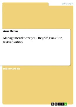 Cover: https://exlibris.azureedge.net/covers/9783/6405/6491/0/9783640564910xl.jpg