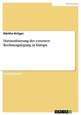 Cover: https://exlibris.azureedge.net/covers/9783/6405/6528/3/9783640565283xl.jpg