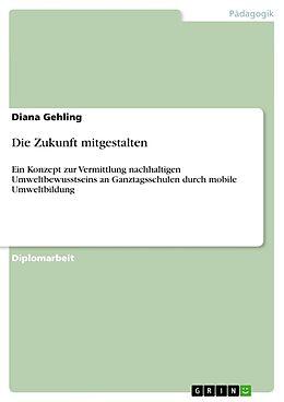 Cover: https://exlibris.azureedge.net/covers/9783/6405/6641/9/9783640566419xl.jpg