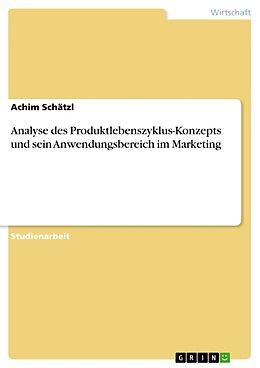 Cover: https://exlibris.azureedge.net/covers/9783/6405/6653/2/9783640566532xl.jpg