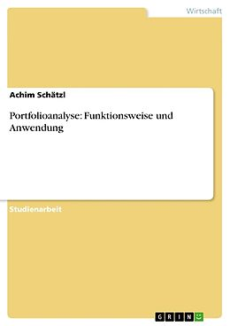 Cover: https://exlibris.azureedge.net/covers/9783/6405/6702/7/9783640567027xl.jpg