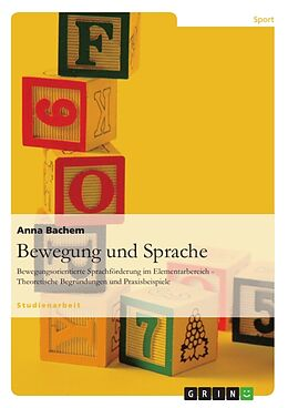 Cover: https://exlibris.azureedge.net/covers/9783/6405/6714/0/9783640567140xl.jpg