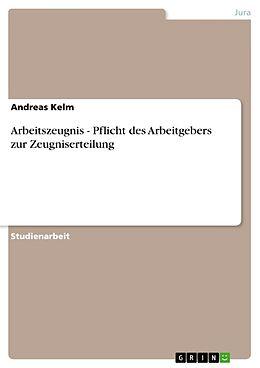 Cover: https://exlibris.azureedge.net/covers/9783/6405/6914/4/9783640569144xl.jpg