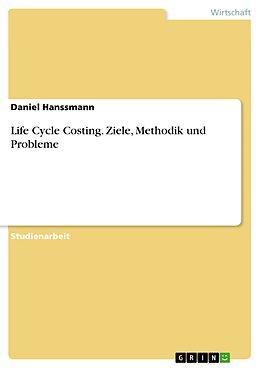 Cover: https://exlibris.azureedge.net/covers/9783/6405/6952/6/9783640569526xl.jpg