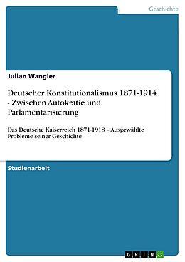 Cover: https://exlibris.azureedge.net/covers/9783/6405/7301/1/9783640573011xl.jpg