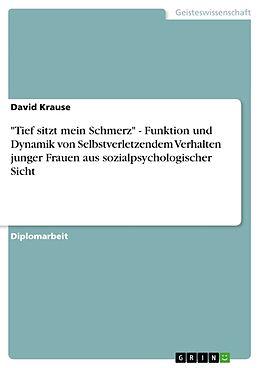 Cover: https://exlibris.azureedge.net/covers/9783/6405/7324/0/9783640573240xl.jpg