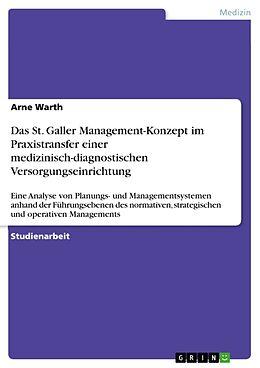Cover: https://exlibris.azureedge.net/covers/9783/6405/7707/1/9783640577071xl.jpg