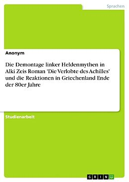 Cover: https://exlibris.azureedge.net/covers/9783/6405/7744/6/9783640577446xl.jpg