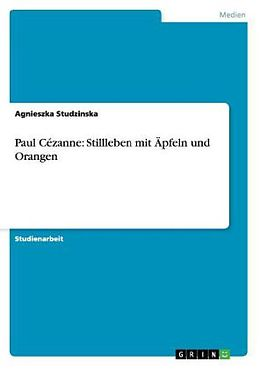 Cover: https://exlibris.azureedge.net/covers/9783/6405/7797/2/9783640577972xl.jpg