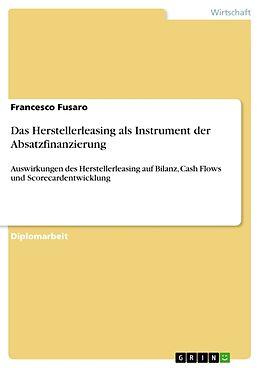 Cover: https://exlibris.azureedge.net/covers/9783/6405/7809/2/9783640578092xl.jpg