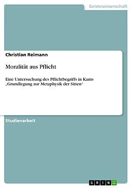 Cover: https://exlibris.azureedge.net/covers/9783/6405/7988/4/9783640579884xl.jpg