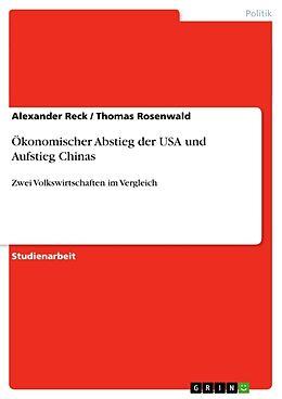 Cover: https://exlibris.azureedge.net/covers/9783/6405/8041/5/9783640580415xl.jpg