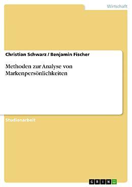 Cover: https://exlibris.azureedge.net/covers/9783/6405/8076/7/9783640580767xl.jpg