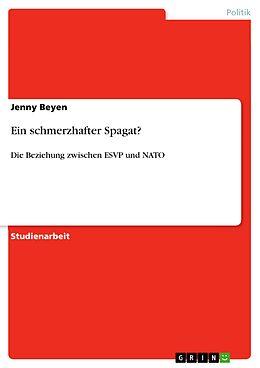 Cover: https://exlibris.azureedge.net/covers/9783/6405/8168/9/9783640581689xl.jpg