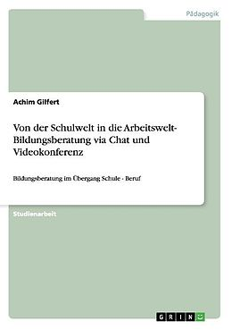 Cover: https://exlibris.azureedge.net/covers/9783/6405/8177/1/9783640581771xl.jpg