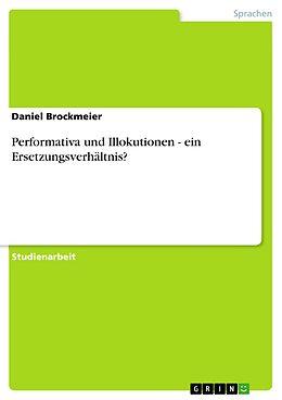 Cover: https://exlibris.azureedge.net/covers/9783/6405/8315/7/9783640583157xl.jpg