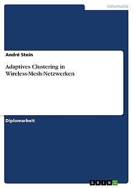 Cover: https://exlibris.azureedge.net/covers/9783/6405/8348/5/9783640583485xl.jpg