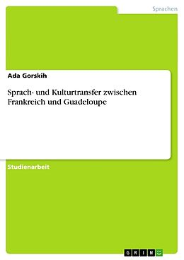 Cover: https://exlibris.azureedge.net/covers/9783/6405/8551/9/9783640585519xl.jpg