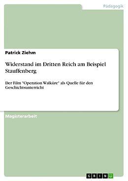 Cover: https://exlibris.azureedge.net/covers/9783/6405/8658/5/9783640586585xl.jpg