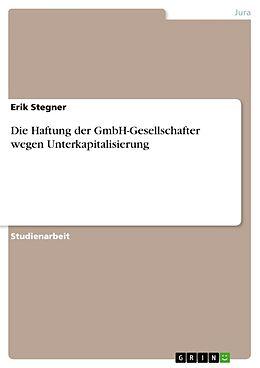 Cover: https://exlibris.azureedge.net/covers/9783/6405/8882/4/9783640588824xl.jpg