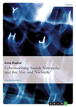 Cover: https://exlibris.azureedge.net/covers/9783/6405/9109/1/9783640591091xl.jpg