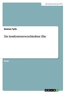 Cover: https://exlibris.azureedge.net/covers/9783/6405/9143/5/9783640591435xl.jpg