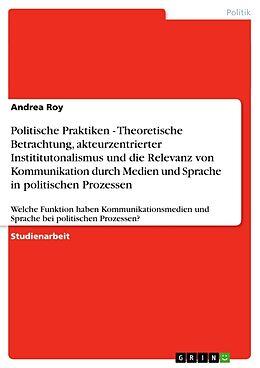 Cover: https://exlibris.azureedge.net/covers/9783/6405/9158/9/9783640591589xl.jpg