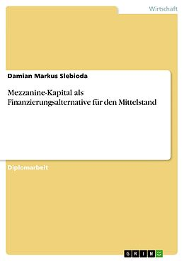 Cover: https://exlibris.azureedge.net/covers/9783/6405/9191/6/9783640591916xl.jpg