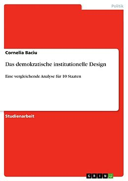 Cover: https://exlibris.azureedge.net/covers/9783/6405/9214/2/9783640592142xl.jpg