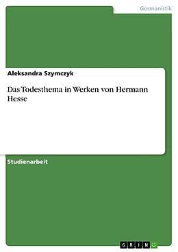 Cover: https://exlibris.azureedge.net/covers/9783/6405/9227/2/9783640592272xl.jpg