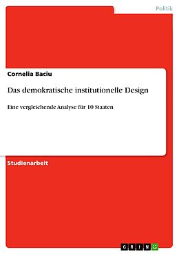 Cover: https://exlibris.azureedge.net/covers/9783/6405/9265/4/9783640592654xl.jpg