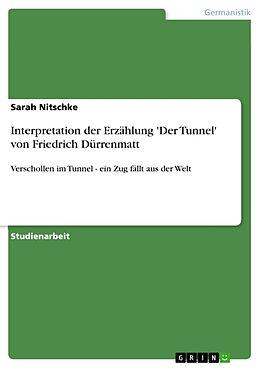 Cover: https://exlibris.azureedge.net/covers/9783/6405/9403/0/9783640594030xl.jpg