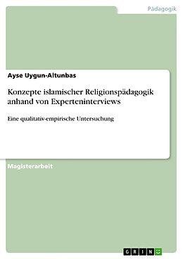 Cover: https://exlibris.azureedge.net/covers/9783/6405/9473/3/9783640594733xl.jpg