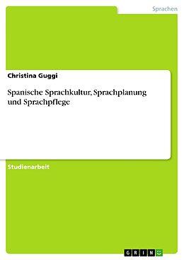 Cover: https://exlibris.azureedge.net/covers/9783/6405/9839/7/9783640598397xl.jpg