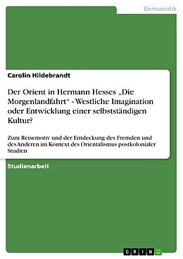 Cover: https://exlibris.azureedge.net/covers/9783/6405/9847/2/9783640598472xl.jpg