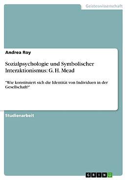 Cover: https://exlibris.azureedge.net/covers/9783/6406/0196/7/9783640601967xl.jpg