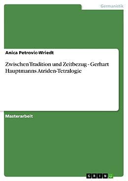 Cover: https://exlibris.azureedge.net/covers/9783/6406/0357/2/9783640603572xl.jpg