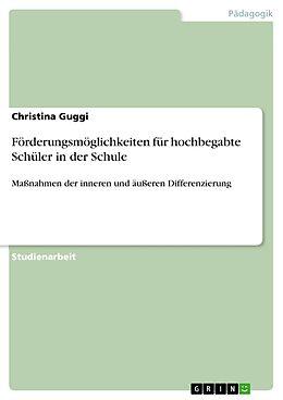 Cover: https://exlibris.azureedge.net/covers/9783/6406/0528/6/9783640605286xl.jpg