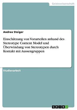 Cover: https://exlibris.azureedge.net/covers/9783/6406/0670/2/9783640606702xl.jpg